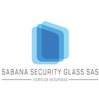 sabana glass3